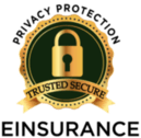 EINSURANCE Trusted Secure - Privacy Protected