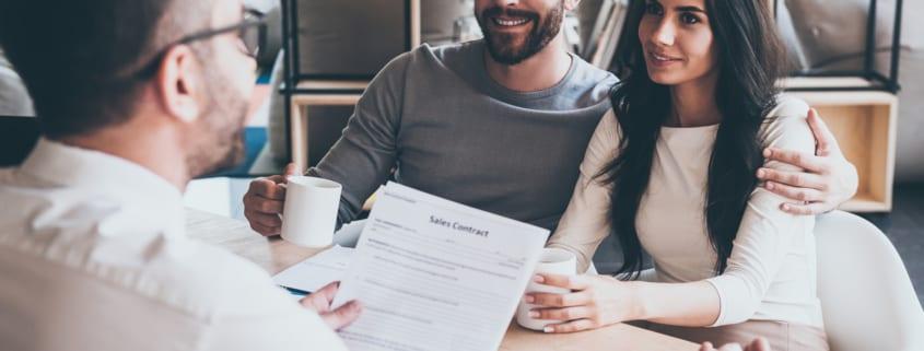 3 ways to buy insurance