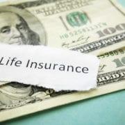 selling life insurance - life settlement