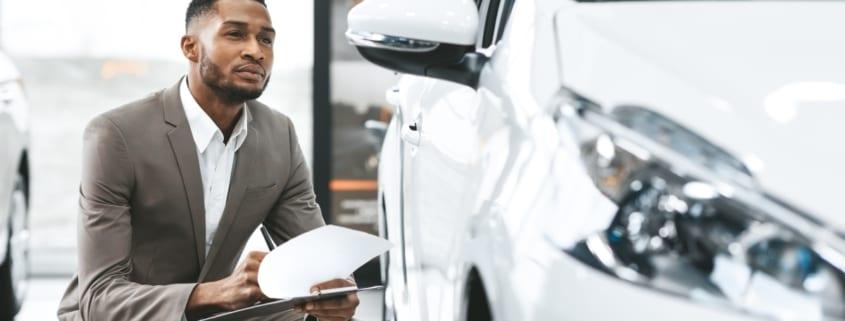 car insurance non renewal