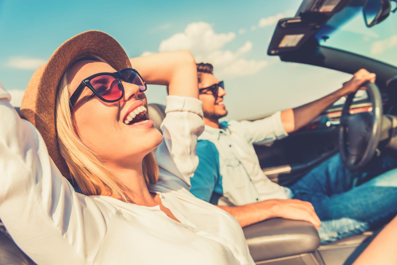 car rental saving tips and tricks