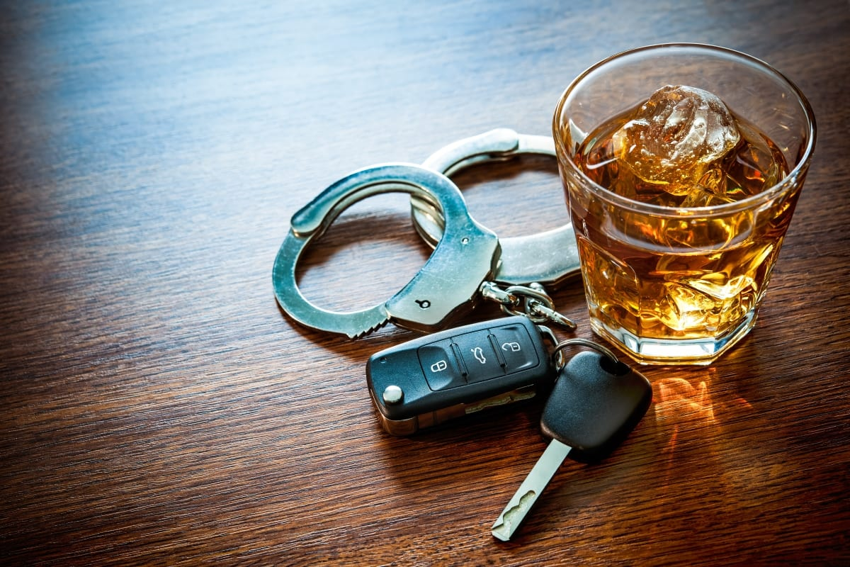 difference between dwi and dui