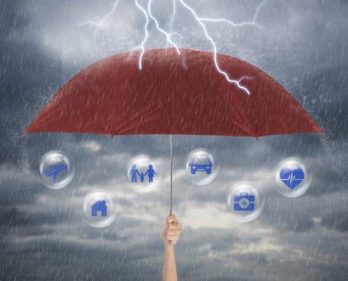 do you need umbrella insurance