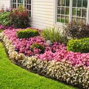 landscaping insurance