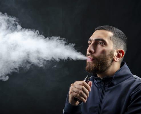 e cigarette ban what you should know