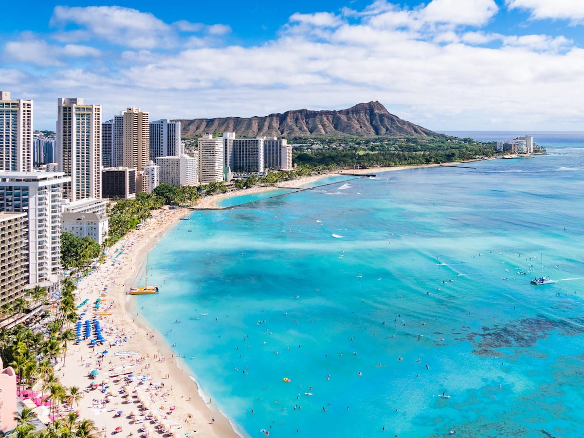 Hawaii Homeowners Insurance Guide