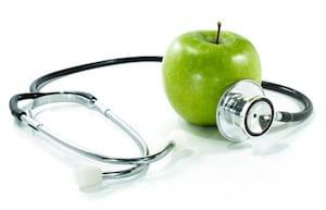 employer provided health insurance