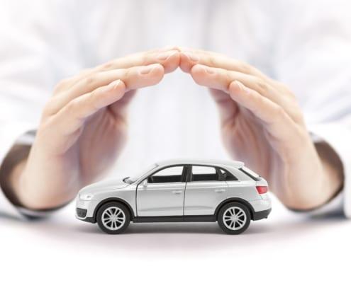 is state minimum car insurance enough