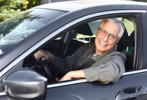 mandatory driver safety discounts for mature drivers