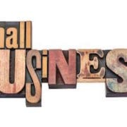 small business uninsured