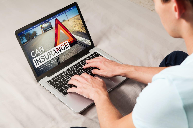 cheap auto insurance coverage