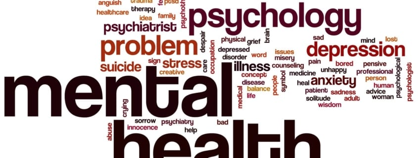 understanding your act mandated mental health services