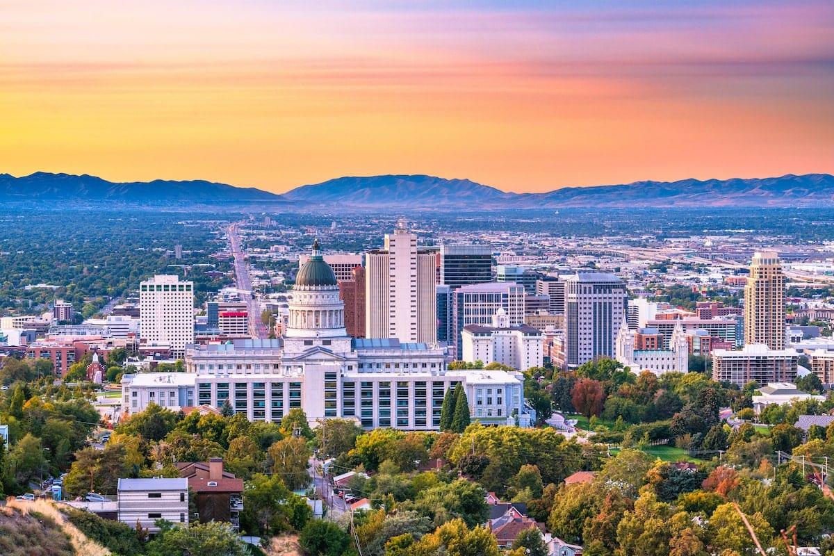 Utah Homeowners Insurance Guide