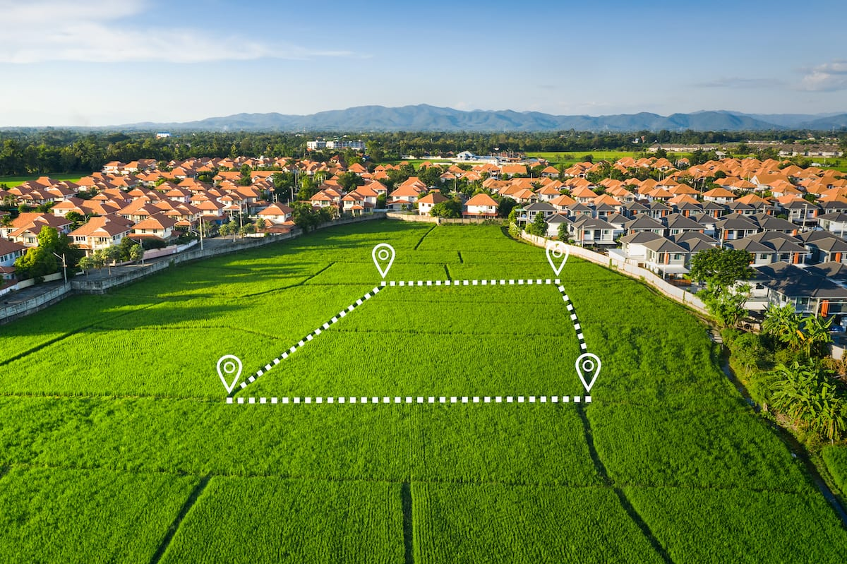 Vacant Land Insurance - Do You Need It